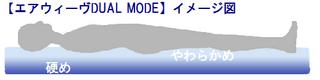 イメージ図1.png
