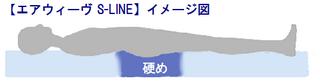 イメージ図2.png