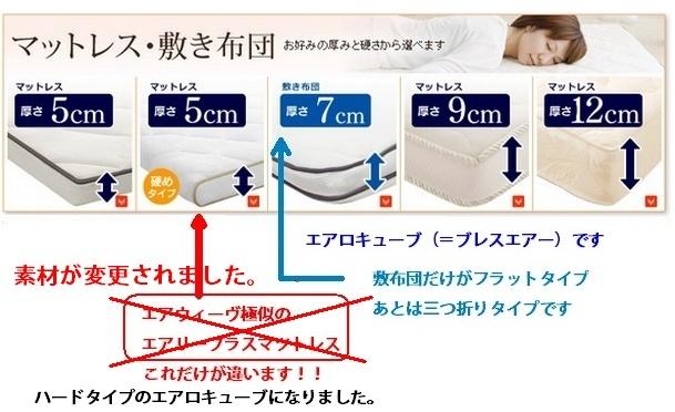 airly01.jpg